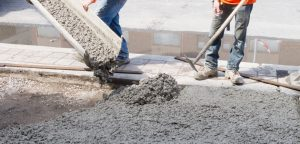 concreting in canberra